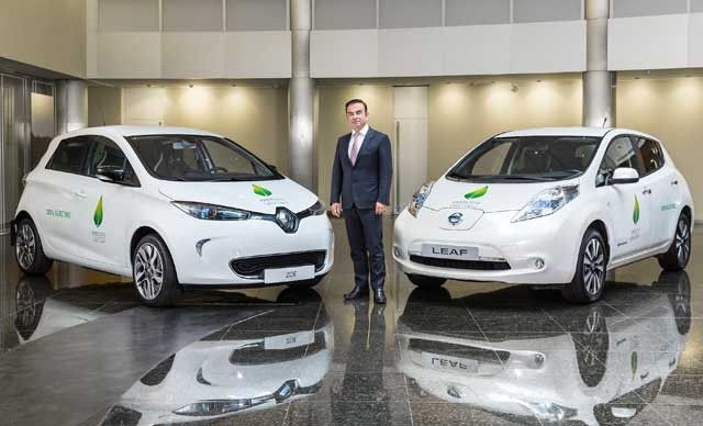 renault-nissan-250000-electric-cars