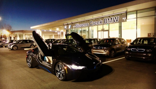 stevens-creek-bmw-i-center-santa-clara-california-may-2015-opening_100511566_h-740x425