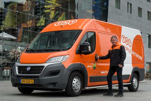 tnt-electric-van