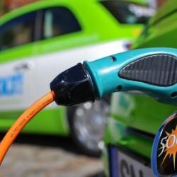 Alemania pone en marcha un Tour de coches eléctricos