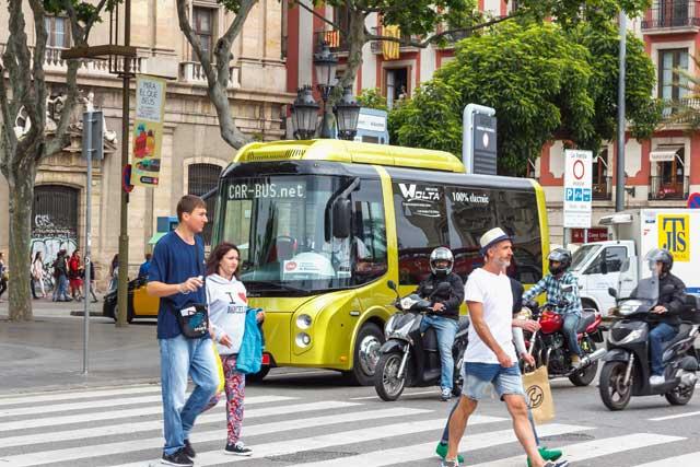 wolta-autobus-electrico-3