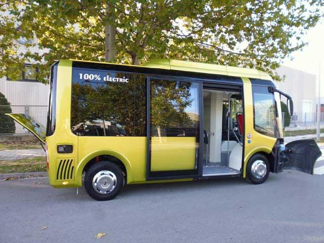 wolta-autobus-electrico-7