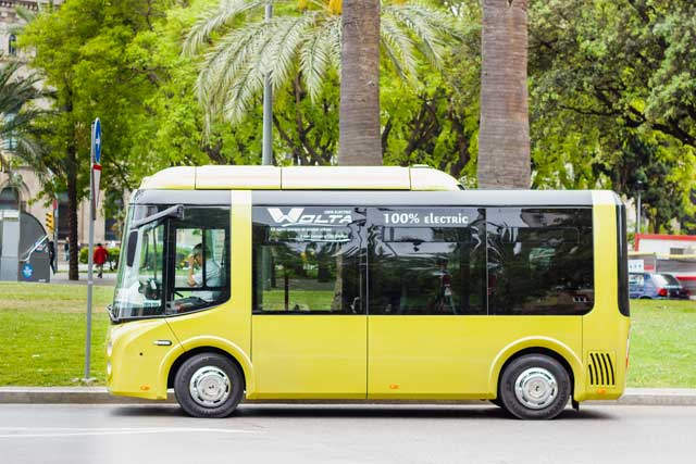 wolta-autobus-electrico