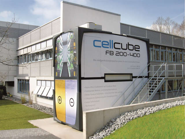 1_CellCube-FB-200-400