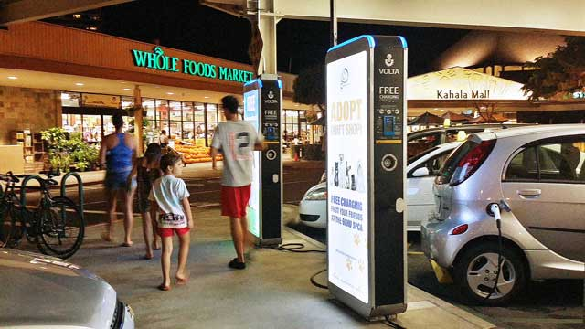 3047242-poster-p-1-should-you-pay-to-charge-your-electric-car-this-startup-says-no
