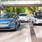 BMW-i3-Nissan-Leaf-VW-E-Golf-1200x800-c1af4ace06b31cec