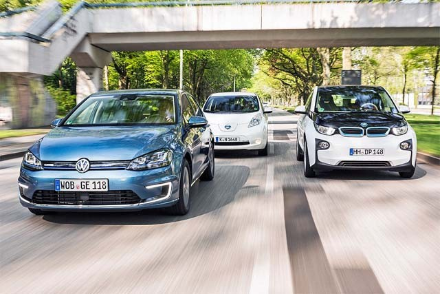 BMW-i3-Nissan-Leaf-VW-E-Golf-1200x800-c1af4ace06b31cec