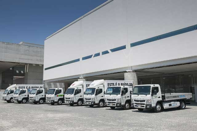 Fuso-Canter-E-Cell-portugal-2