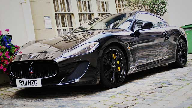 Maserati_GranTurismo_MC_Stradale