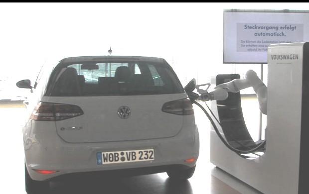 VW-E-Smartconnect-620x390