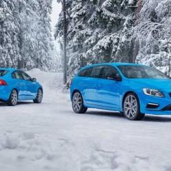 Volvo compra el 100% de Polestar, con el objetivo de crear coches híbridos enchufables de altas prestaciones
