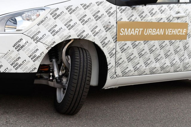 ZF-Smart-Urban-Vehicle-fotoshowImage-eb0d0077-880181