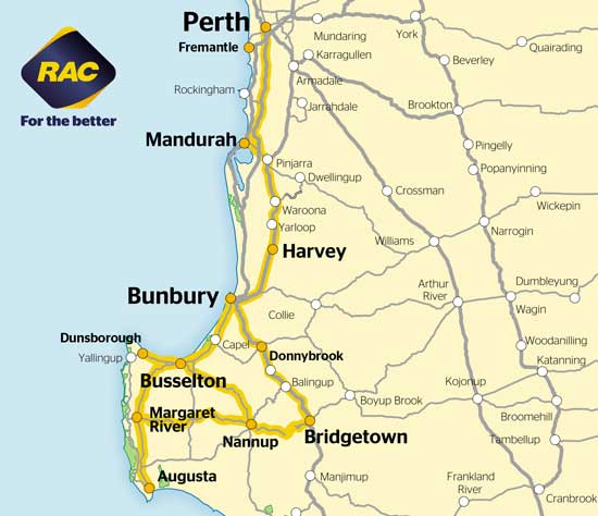australia.electric-higway