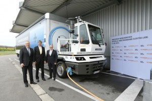 bmw-all-electric-truck-1