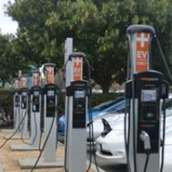 California aprueba su nuevo programa de lucha contra las emisiones. Más fondos para el coche eléctrico
