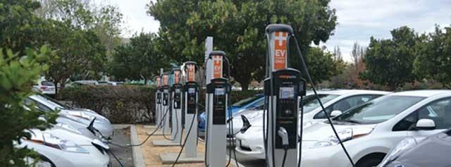 california-low-incoming-car-sharing
