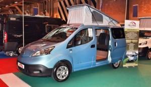 e-nv200-camper1-750x431