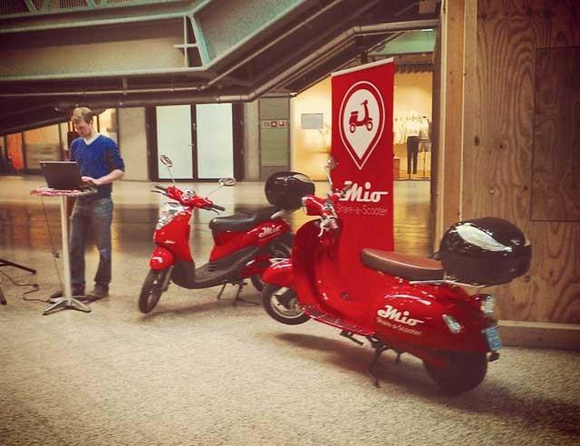 emio-motosharing-2