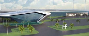 faraday-future-manufacturing-plant--rendering