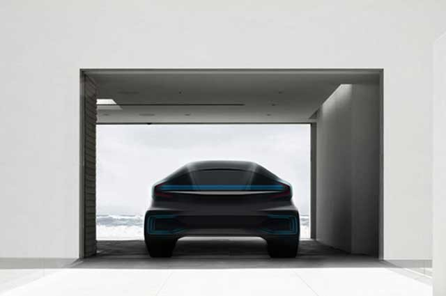 faraday-future-rear-view-teaser