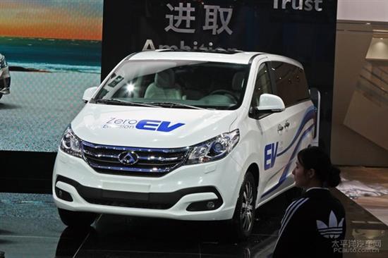 maxus-eg10-china-ev-1-660x429
