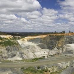La República Checa alberga el mayor yacimiento de litio de Europa, que puede contar con el 3% de las reservas mundiales
