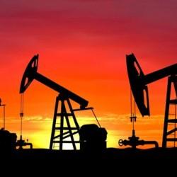 Las petroleras se ponen al ataque para luchar contra los defensores de la reducción de emisiones
