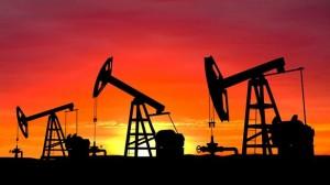 petroleo-campo