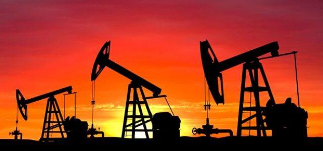 Las grandes petroleras despiertan ante la amenaza de la creciente demanda de coches eléctricos