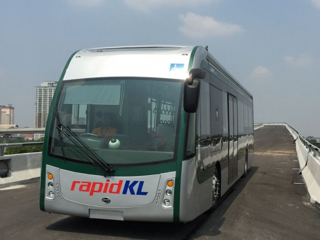 prasarana_electric_bus-brt-170315-prasarana_pic