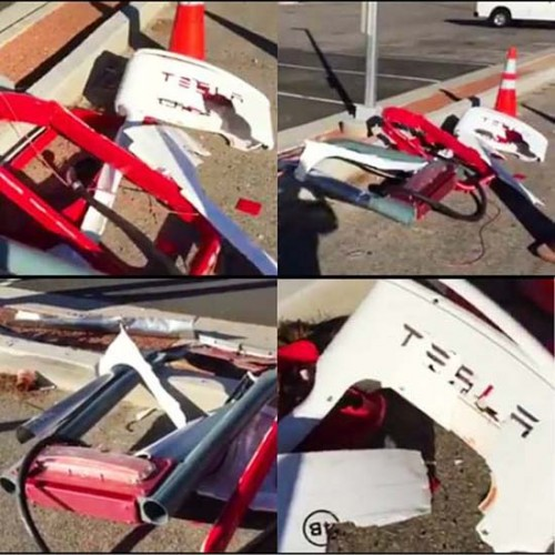 primm-supercharger-vandalism