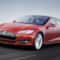 Por qué las grandes petroleras temen a Tesla
