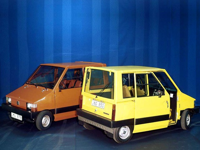volvo_electric_car_1