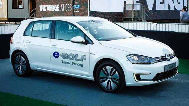 vw-egolf-4412
