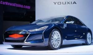 youxia-x-china-1-660x390