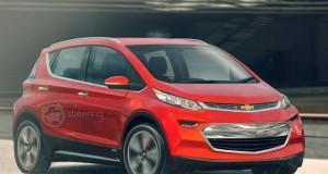 2017-Chevrolet-Bolt-front-three-quarters-right-750x400