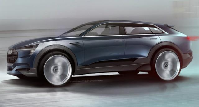 Audi-e-tron-quattro-concept-0