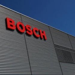 Según Bosch, en 2025 el 20% de los coches serán híbridos o eléctricos