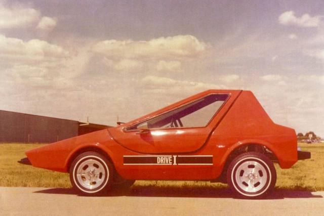 Delco-Remy-Drive-1-1978