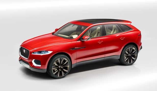 Jaguar-F-Pace_Jag_C-X17_Red_Image_140114_01