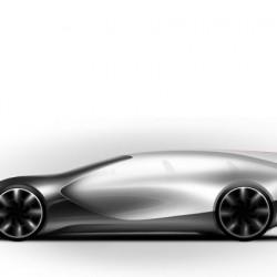 Daimler y LeEco se reúnen para explorar posibles colaboraciones en el sector del coche eléctrico