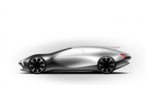 Le-Supercar-electric-car-LeTV1-740x425