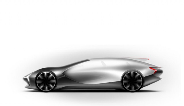 Le-Supercar-electric-car-LeTV1-740x425