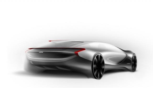Le-Supercar-electric-car-LeTV2-740x425