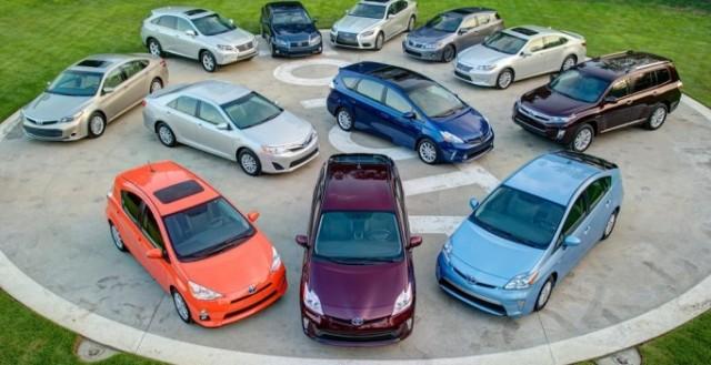 Toyota_Lexus_Hybrids_001-682x351