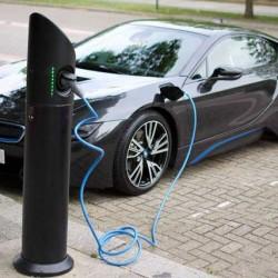 Rumor: Alemania está preparando un sistema de ayudas para incentivar el coche eléctrico