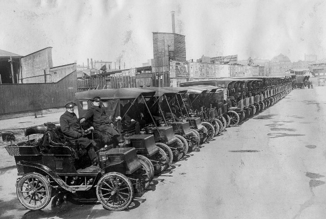 electriccars1890