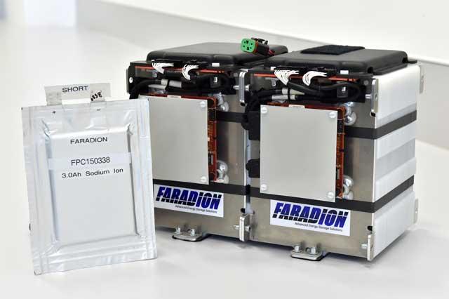 faradion-bateria