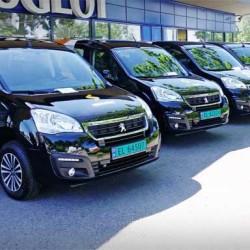 Noruega nos muestra otro ejemplo del potencial económico del coche eléctrico