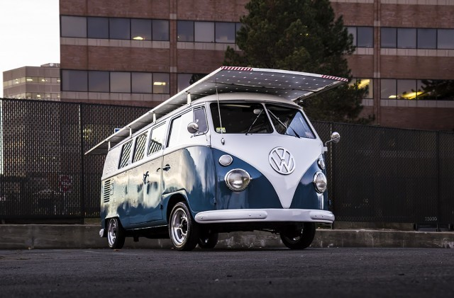 solar-powered-electric-1966-volkswagen-bus-owned-by-daniel-theoblad_100521020_m